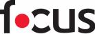 Focus logo cr